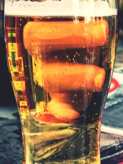Beer Beer Drink Alcohol Day Food And Drink Indoors  Freshness Refreshment Close-up No People Drinking Glass