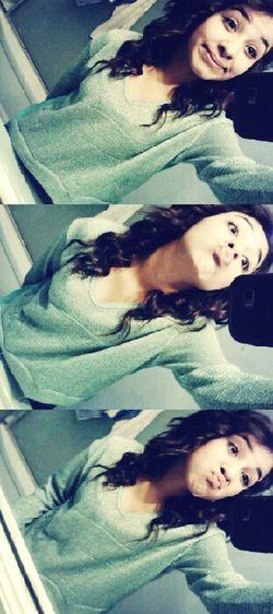 2 cute 4 you ;* jk.