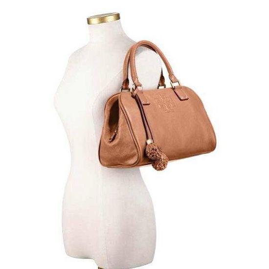 tory burch website on sale model,u want? contact me. Toryburch Toryburchbag Newmodel Fashion ladybag