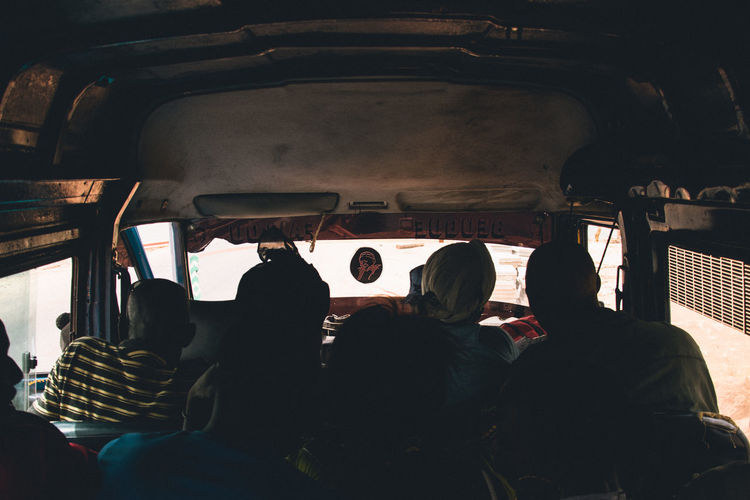 Group Of People Rear View Transportation Real People Mode Of Transportation Men Vehicle Interior Travel Sitting People Group Land Vehicle Adult Indoors  Journey Lifestyles Women Public Transportation Medium Group Of People Crowd EyeEm Best Shots EyeEmNewHere EyeEm Selects
