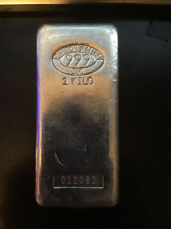 Gold Bars Currency Money Richpeople Cash Check This Out WOW Looking Into The Future America JonthanMattews Mint