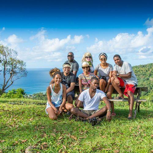 Instameet Grenadainstameet Wwim11_grenada PureGrenada Livefunner Ig_grenada Grenada