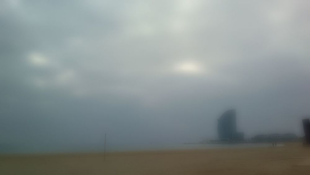 matinal humeda... Eyembarcelona VSCO Eyembestpics