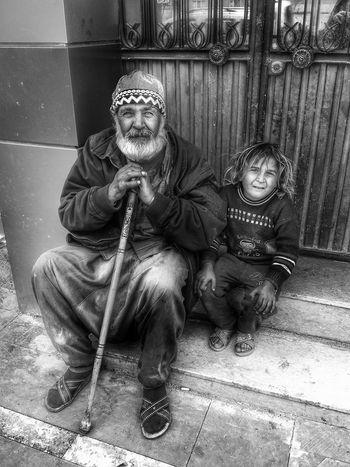Kilis\Turkey (2016) Kilis Turkey Street Photography Street
