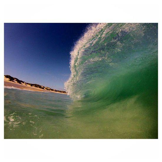 Enjoying Life Taking Photos Lifes A Beach OpenEdit Popular Photos Hanging Out Hi! Surfing Adventure Love♡