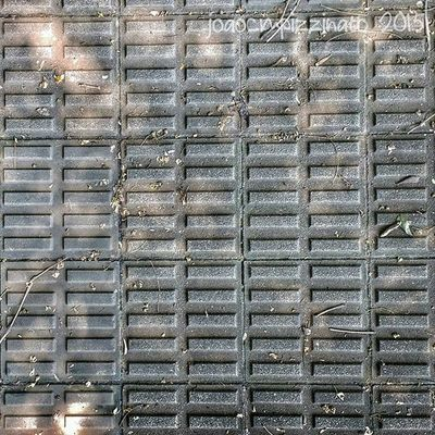Calcadasp Concrete Minimalism Streetphotography Urban Streetphoto_brasil Colors City Zonasul Saopaulo Brasil Photograph Photography Super_saopaulo Icu_brazil Ig_mood Saopaulo_originals Saopaulowalk Ig_brazil Sp4you Sp360graus Spdagaroa Mybeautifulsp Splovers Olhar_brasil olhardesp