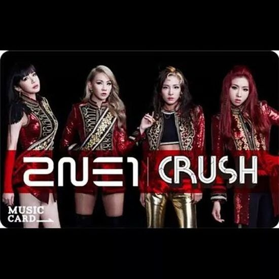 Missingyou2ne1 We Are  Blackjacks We Love These  Queens Thesexiest Prettiest Sweetest Baddest Females