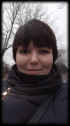 Good holidays! 😉 My Life ❤ Minsk Zakharova St Picturing Individuality