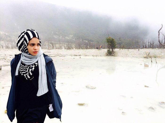 Hoberhoet Garut Westjava INDONESIA