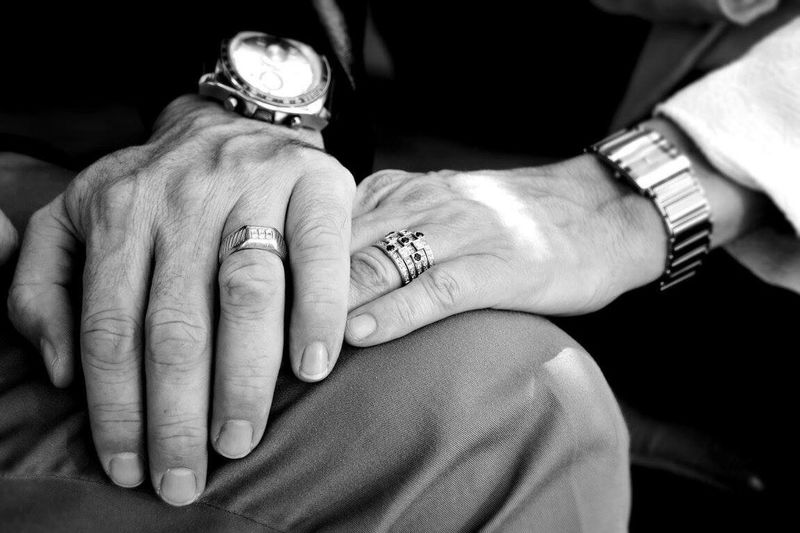 Love, nothing more nothing less Love Marriage  Couple Happiness Forever Heart Moment Human Hand Human Emotion Commitment Belonging Inlove