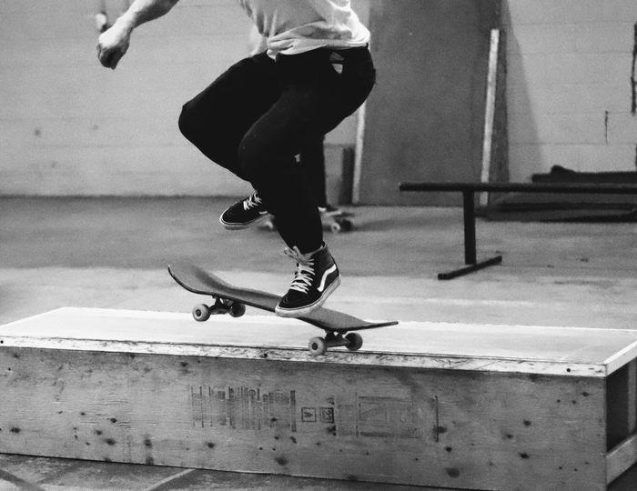Skateboarders in flight! Halifax, Canada Lewis Lake Skate Life Skateboarding Action Shot  Exeptional Photographs Get Air Kelly Mercer Kellymercer Skate Skate Park Skateboard Skateboard Park Skateboarder Skateeverydamnday Skatelife Sports