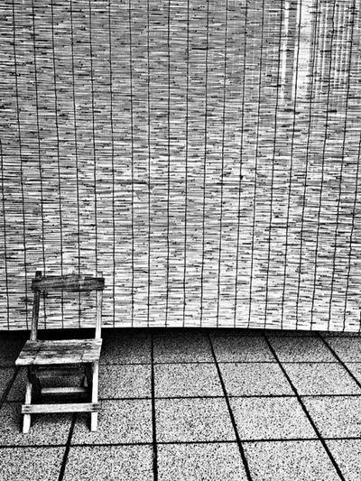 Japan Bw_collection 後味の悪い夢…(去年の写真) 2013の。