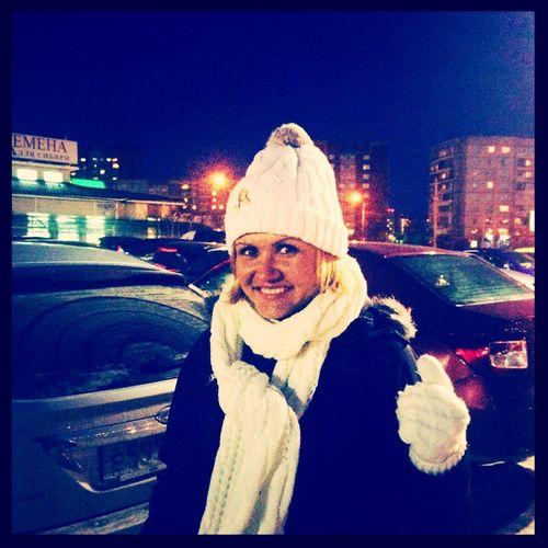 На тренировку) Russia Hello World Russian Girl