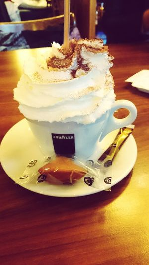 Chocolate Drinking Weekend Taking Photos Hello World Relaxing Enjoying Life Beautiful Photooftheday France On The Road Foodphotography Love 🍵🍵🍵👌👌😚😚