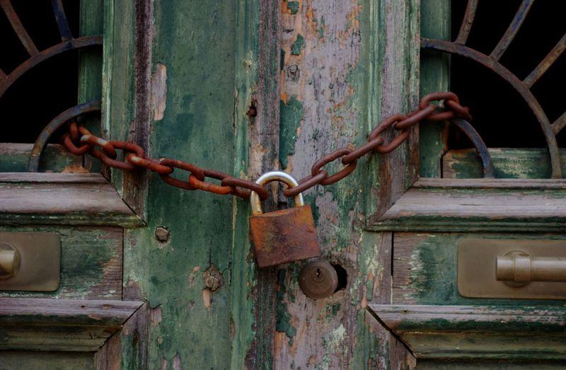 Theme : Abandoned - Urban Urbanexploration Urbanphotography Urban Escape Abandoned Lebanon OpenEdit Photography EyeEm EyeEm Best Edits