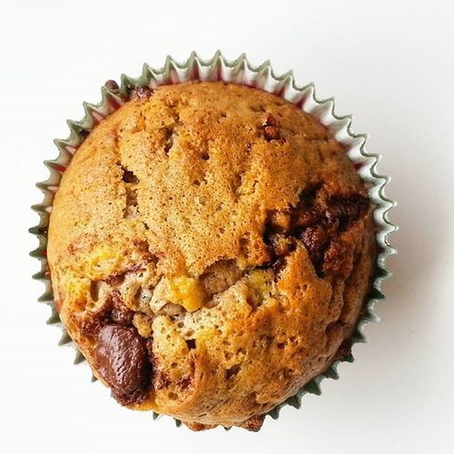 I 💟 cooking Muffins Muffin Love Baking Cooking Chocolate Whitechocolate Nutella Cocoa Kitchen Happy Me Homerestaurant Homecooking Insta Instapic Instaphoto Instadaily Instapicture Photooftheday Photography Photoshoot Photo Picoftheday Instalike doubletap follow zoom nofilter @instagram