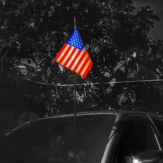 Lope america..... USA Navara Tomohon