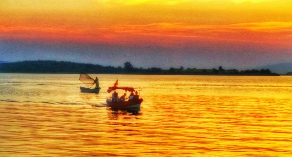 Sunset Life Colorful Eyemlover EyeEm Nature Lover Life In Colors Light And Shadow Relaxing EyeEm Nature