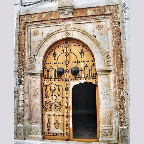 Beautiful Doors Colors Amazing Photooftheday Picoftheday Tunisia Followme Follow Bestoftheday Igers Like4like Instadaily Instalike Instalove Instafun Magicalarabia تصويري  Fx_hdr عدستي Carthagina Instacrazy IgersTunisia Hdr_captures المصورون_العرب By_Zarguaa Etunisie Loves_tunisia Geo_tag Great_photoworld