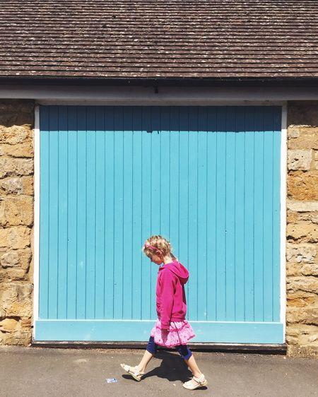 Colour Of Life Pivotal Ideas Colour Palette