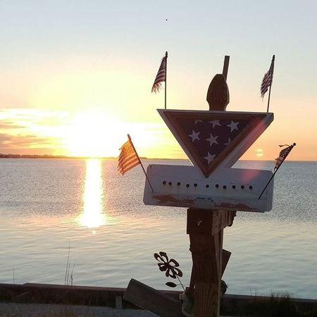 Navarrebeach LoveFl Emeraldcoast Emeraldcoasting USAF Memorial Saluteourtroops Sunset HTCOneM9 Htconelife Oneography 20 .7mp @htc @HTCUSA @HTC_UK @HTCelevate @HTCMEA @HTC_IN @HTCIreland @HTCCanada @HTCMalaysia @htcsouthasia @htcfrance TeamHTC @sharealittlesunshine @pureflorida Beachlife @hurlburt_field_official Respect