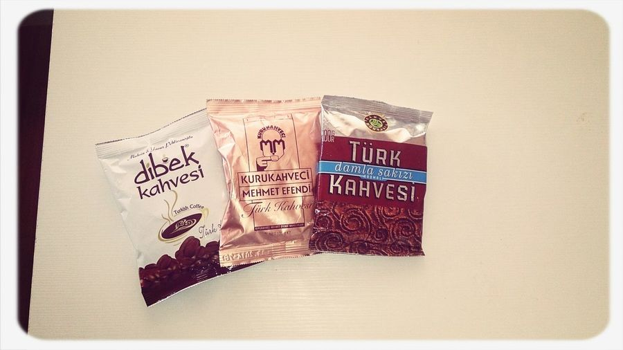Coffe Turkish Cofee Delicios Hello World