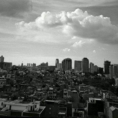 Jakarta Bw Sesuatu
