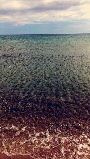 Beach Water Ocean Beach Life Beautiful Marielyst Beach Sand