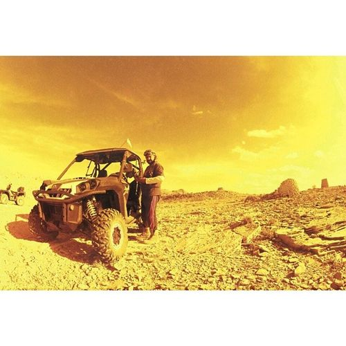 Recall Omanagram Igersoman Canam fun mountain friend offroad 4x4