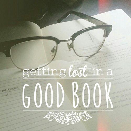 Pampaantok. Bookworm The50thLaw RobertGreene ???