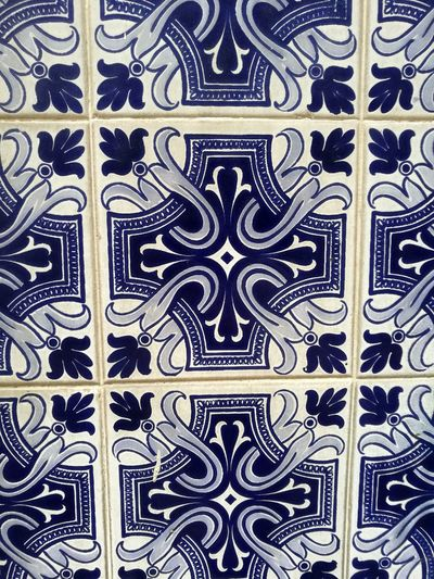 Lisboa Portugal Lisbonlovers Pattern Design Backgrounds No People Outdoors Outdoor Photography Pattern, Texture, Shape And Form Patterns & Textures Pattern Texture Shape Design Design