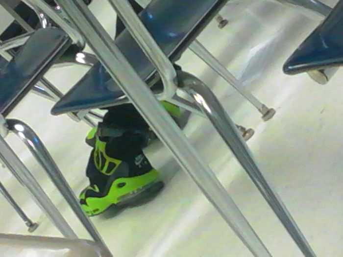 Shoes Bored Cool Follow Me At School School Hot  Nike