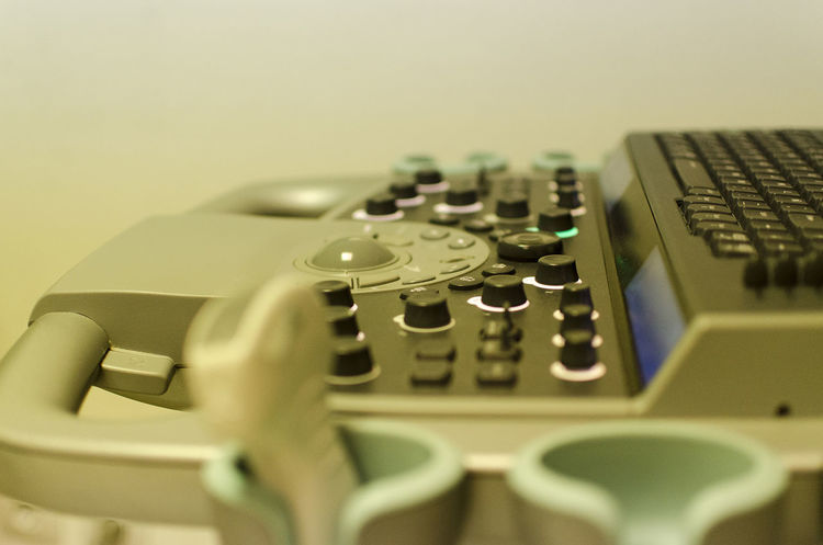 Close-up Equipment Healthcare Instruments Medical Medicine No People Selective Focus Technology