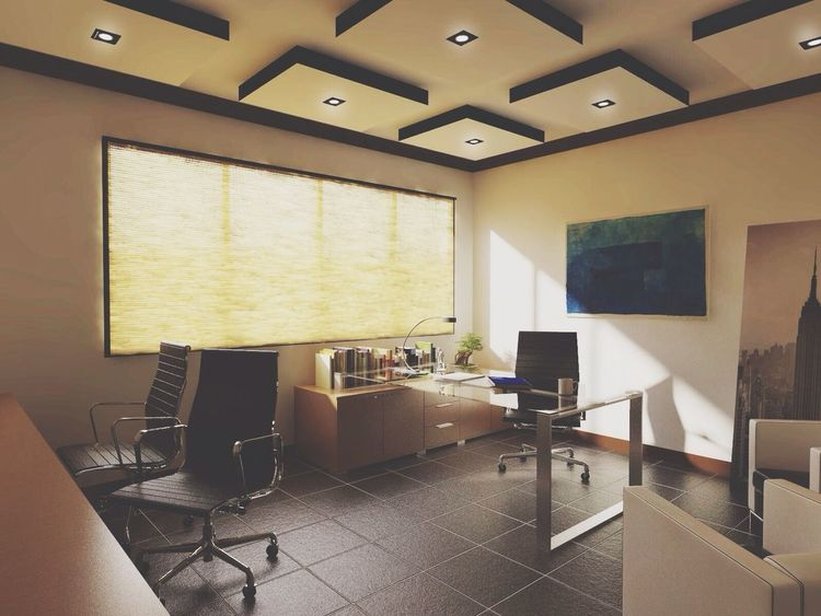 Work :) Interior Design Architecture Digital Art 3d Sketchup