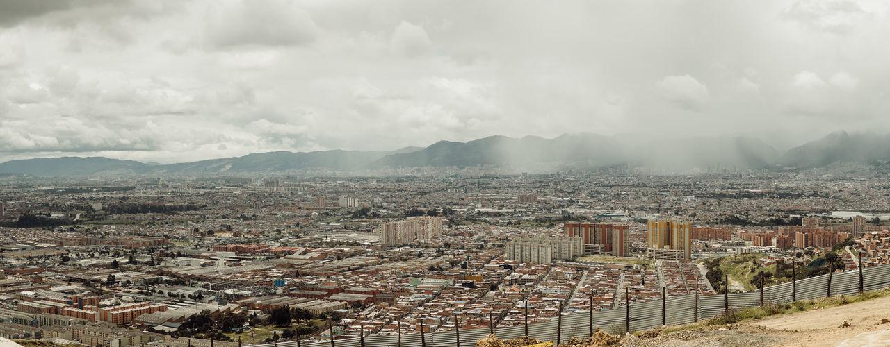Bogota,colombia.