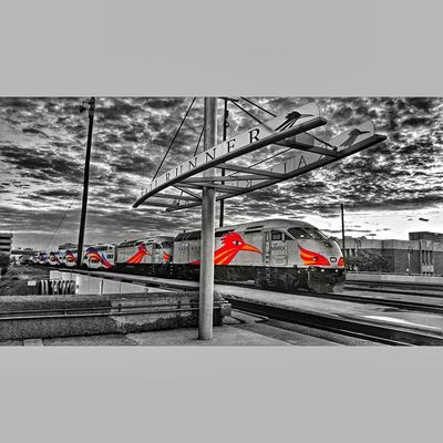 Colorsplash_dr Bnw_society Blackandwhite Bw bw_society instablackandwhite bwstyleoftheday hdr_gallery hdrepublic str8hdr hdrart hdrmania awesome_hdr TagFire epicsky beautifulday instaclouds shine skylovers cloudporn skyporn cloud_skye sunset overcastigersabqpurenmdukecityigersdcig_stylesalbuquerque_skies