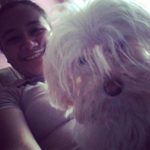 Selfie Con Panfi ✌