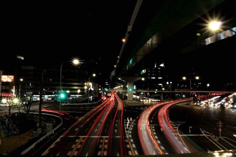 Urban4filter