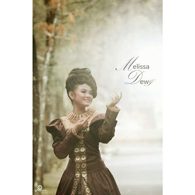 Kofaba Model Model_indonesia Classic wardrobe instalike vergiephotograph