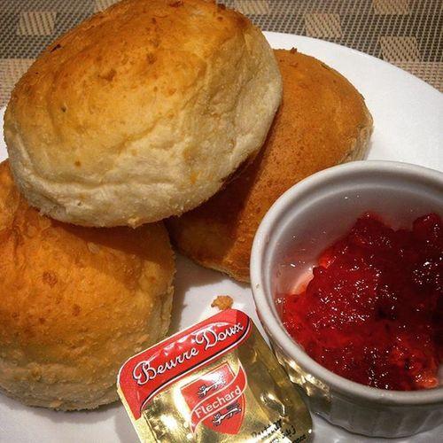 02/28/2016 Snack Snacktime Merienda Meriendatime PANDESAL BreadandButter Newscafe Ramadamanila Ramadamanilacentral