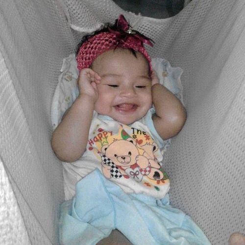 Kak yut will miss u sayang 😭😭 NurAuniUsma 👶Bambam  . she like Anakcheta HAHAHAHHAHAAA XD😚😚😚😚😚😚😚😚😚