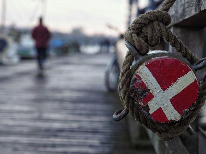 Flensburg The Week On EyeEm Close-up No People Water Sky