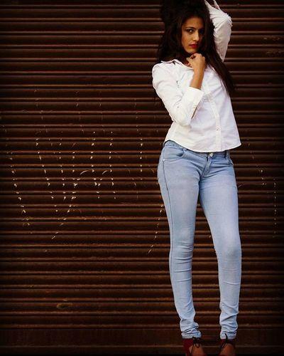 Models FriendsClick Fashion Shootingstar Byshaswatsarangi