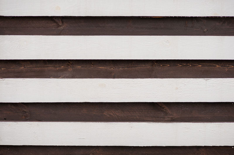 Abstract Architecture Backgrounds Brown Building Exterior Built Structure Close-up Copy Space Day Full Frame Hardwood Indoors  No People Pattern Striped Textured  Timber Wood - Material Wood Grain Wood Paneling
