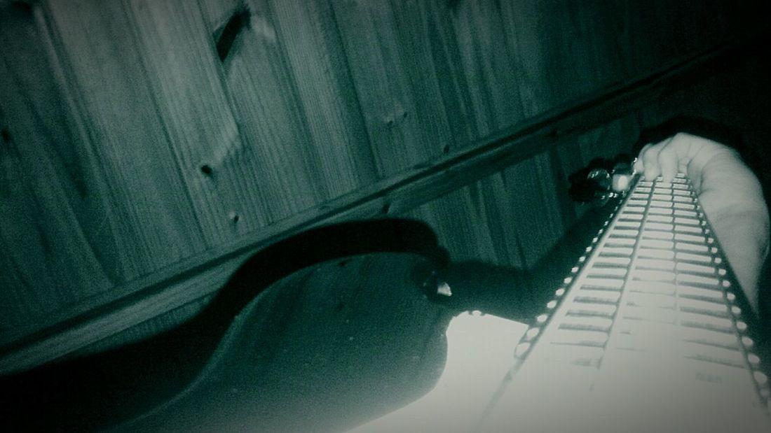 Miles De Voltios De Atraccion! Music Rock&pop Jazz Bass