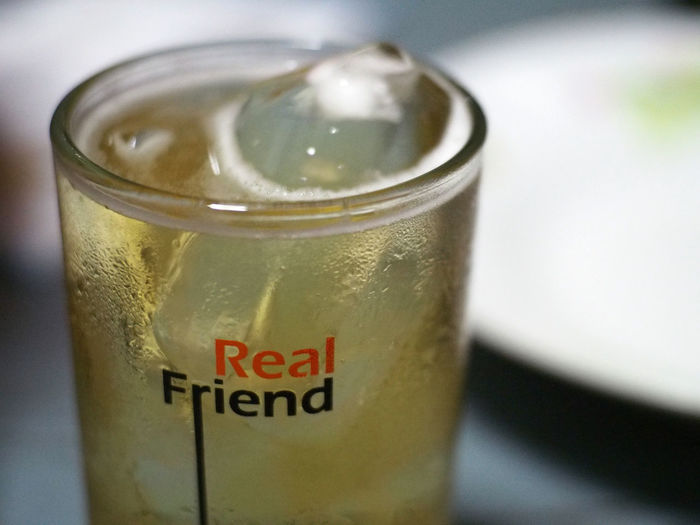 Beer Beer Time Close-up Communication Day Drink Drinking Drinking Beer Drinking Glass Friend Friends No People Real Real Friend Refreshment Text