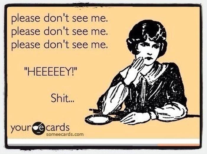 Hey.... Eyeem C:
