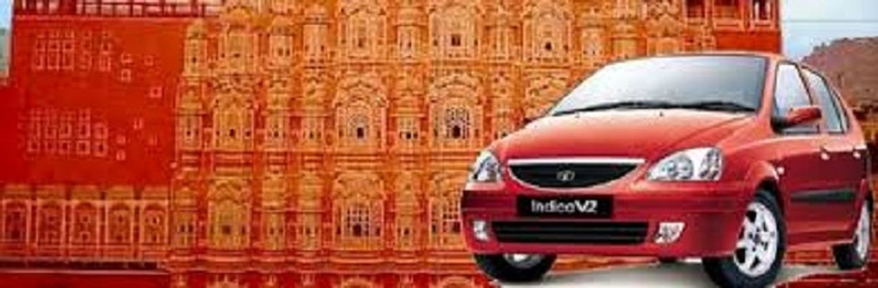 The cooling power of each car is quite good. Also, the drivers are well trained in driving and personal conduct. Also, the driver will pick and drop at the gate. So you would not have to walk much. Royal Taxi offers best Cabs in Jaipur. Cabs In Jaipur Taxi In Jaipur
