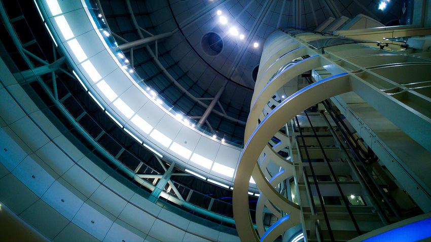 東京 羽田空港 Tokyo,Japan NARITAAIRPORT Airport Streetphotography Mobilephotography