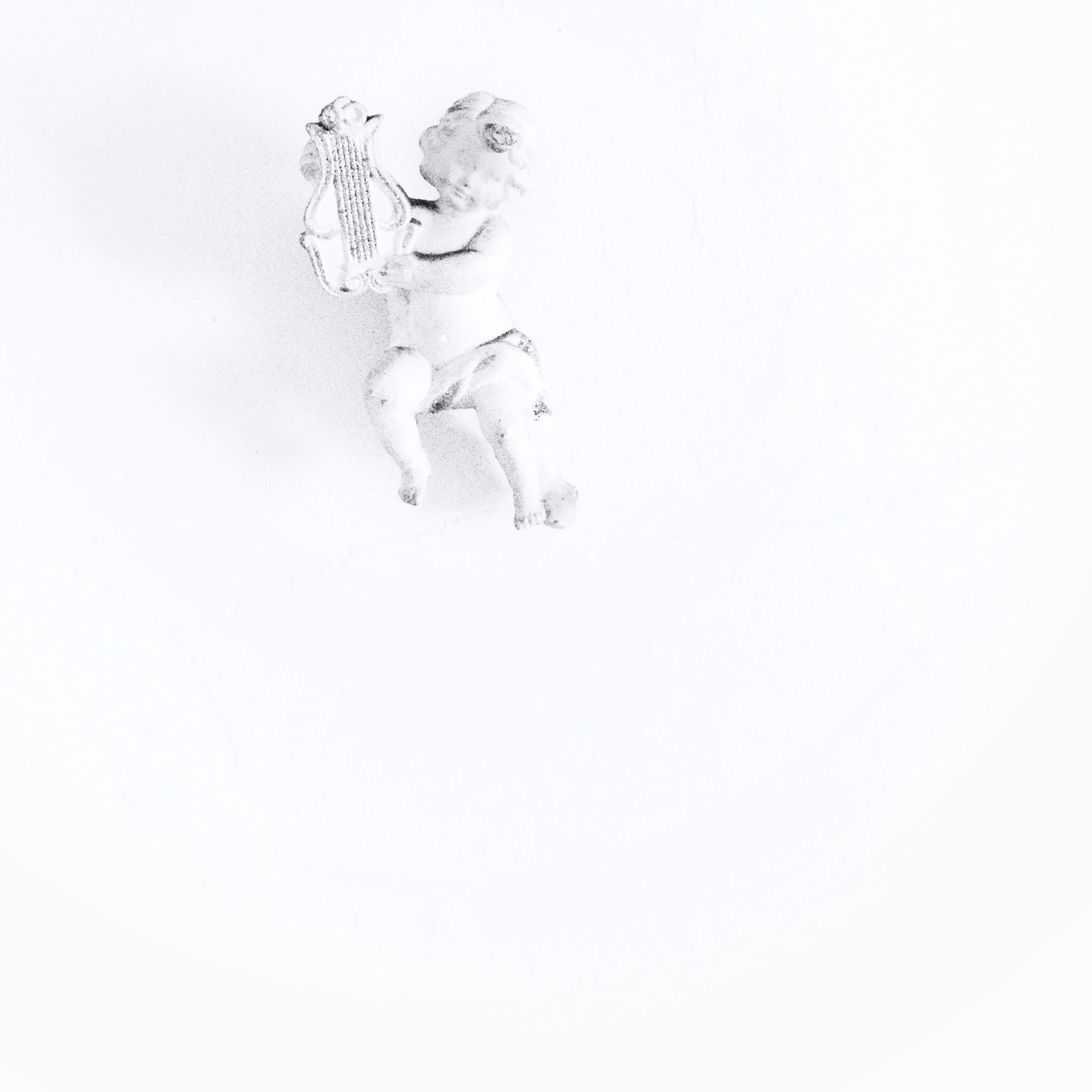 copy space, white background, studio shot, nature, no people, weather, tranquility, white color, low angle view, text, cold temperature, art, creativity, close-up, beauty in nature, backgrounds, full frame, day, western script, clear sky